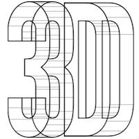 3d printshow