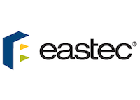 eastec-featured-image