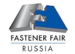 fastener-fair-russia-logo