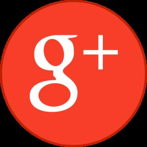 googleplus-revised