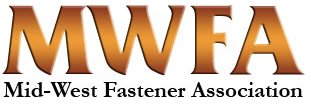 Mid-West Fastener Association