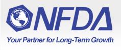 National Fastener Distributors Association