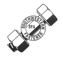 Southwestern Fastener Association