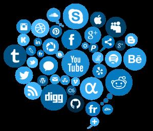 social media cloud-2
