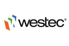 weste