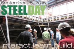 SteelDay 2015