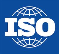 International Organization of Standardization