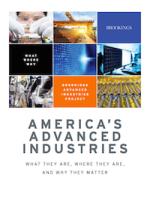 advanced industries