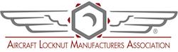 Aircraft Locknut Manufacturers Association