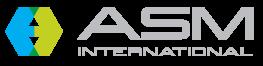 ASM International
