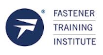 Fastener Training Institute