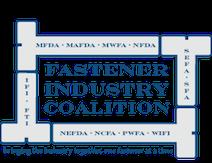 Fastener Industry Coalition