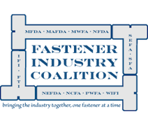 Fastener Industry Coalition
