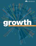 growth wp