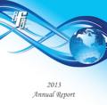 ifi report