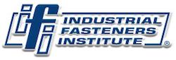 Industrial Fasteners Institute