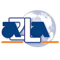 American Association for Laboratory Accreditation
