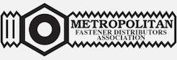 Metropolitan Fastener Distributors Association