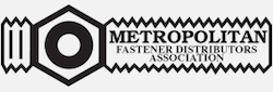 Metropolitan Fastener Distributors Association