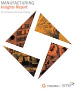 mfg insights report