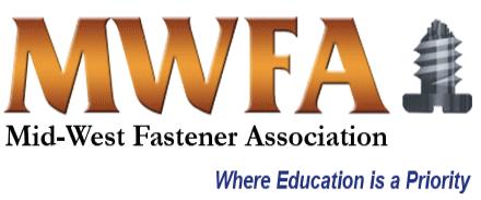 Mid-West Fastener Association