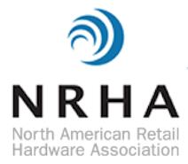 North American Retail Hardware Association