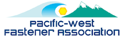 Pacific-West Fastener Association