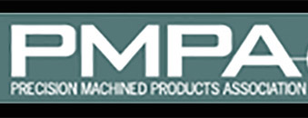 Precision Machined Products Association