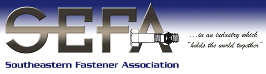 Southeastern Fastener Association