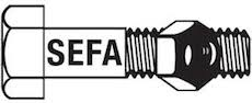 Southeastern Fastener Association