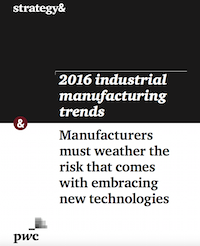 Small_2016 industrial manufacturing trends copy