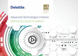 Small_Advanced Technologies Innovation_Deloitte copy