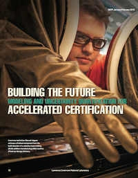 Small_Building The Future_Accelerated Certification copy