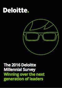 Small_Deloitte2016MillenialSurvey copy.png