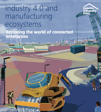 Small_Industry4.0_DUPress