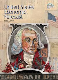 small_useconomicforecast_dc2015