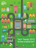 tech trends wp