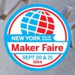 makerfaire_2014-236x236