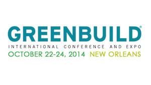 Greenbuild-2014-NewOrleans-505x284