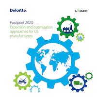 Deloitte_footprint2020