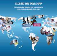 SMall_Closing SKills Gap: JPMorgan copy