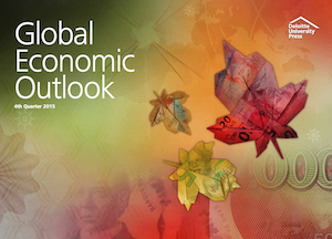 Small_Global Economic Outlook copy