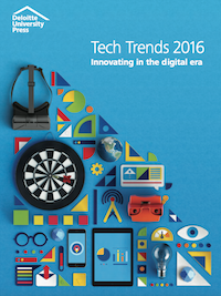 Small_TechTrends2016