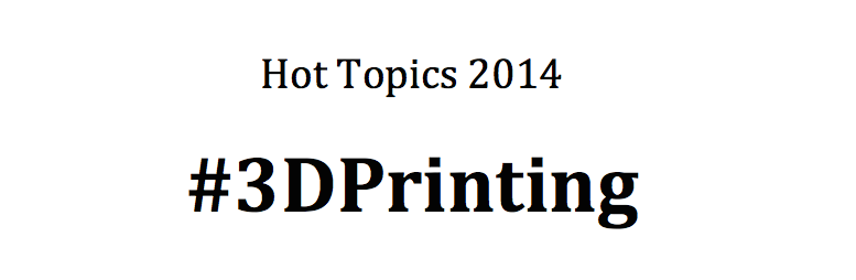 hop topics 3dp
