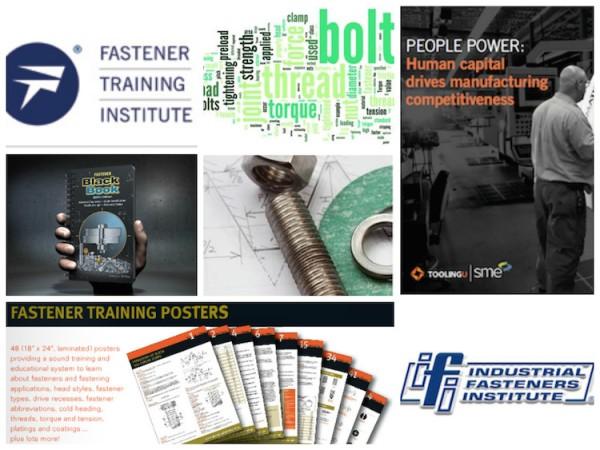 training collage