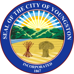 391px-Seal_of_the_City_of_Youngstown_(Ohio).svg