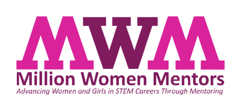 MWM-Logo-2013.jpg