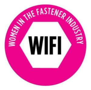wifi_logo-2