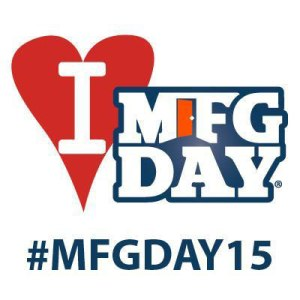 manufacturing-day-2015-i-love-hashtag