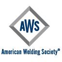 aws logo 128x128